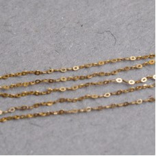 Chains 65x80mm (8x 4.97m)