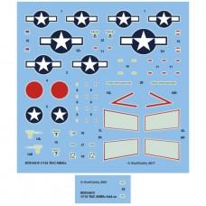 TAIC A6M5s
