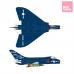 F4D-1 Skyray Project NOTSnik