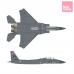F-15E Strike Eagle Vulgaris Vol. 2